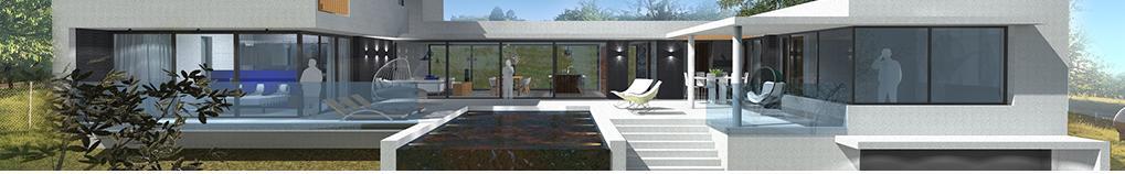 Maison individuelle_Vaivre-et-Montoille (70)
