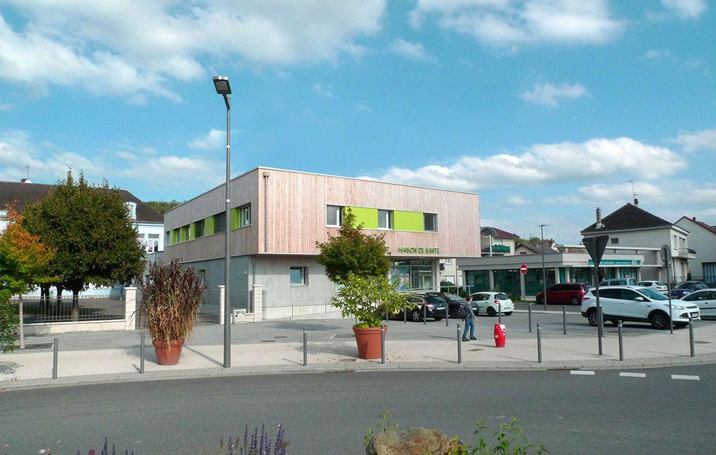 BD seloncourt - 6