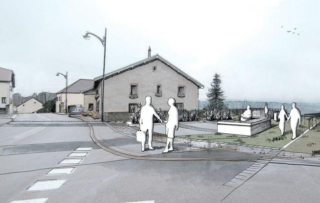 BD St Rémy placette - 3