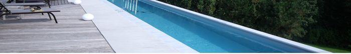 Construction d'une piscine et aménagements intérieurs_Vesoul (70)