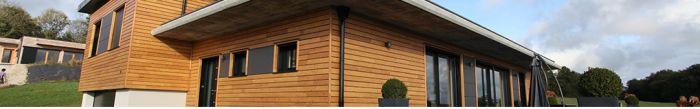 Maison individuelle_Montcey (70)