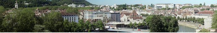 CONCOURS_Restructuration du siège du Crédit Agricole_Besançon (25)